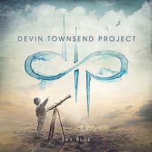 https://hevydevy.b-cdn.net/wp-content/uploads/2016/08/Sky_Blue_Album_Cover.jpg