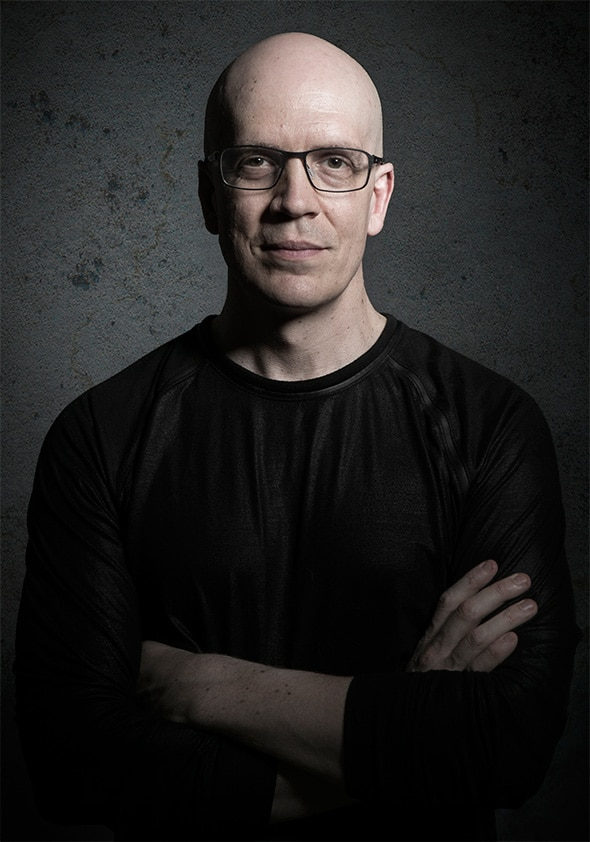 devin townsend about pic