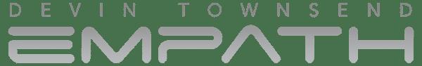 devin townsend empath logo